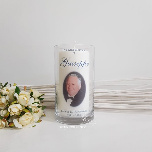 memorial-funeral-personalised-photo-candle-M9F5F6
