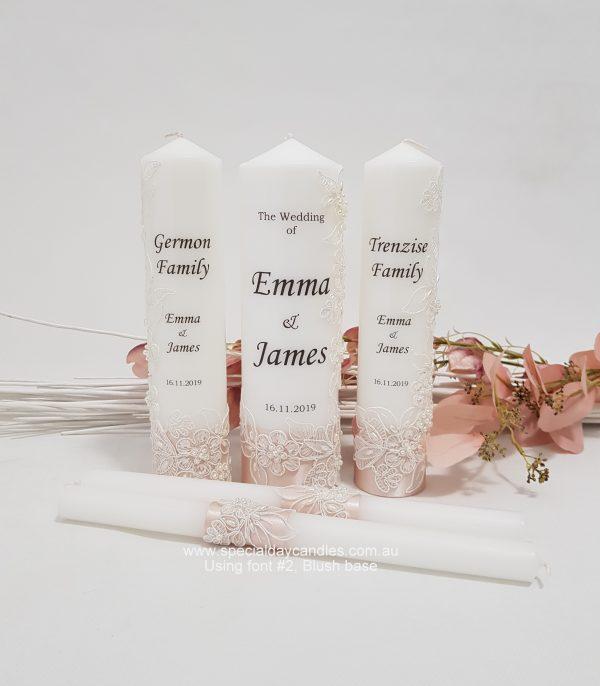 wedding-ceremony-unity-personalised-candles-I1f2F6