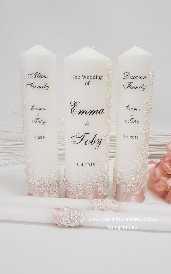 wedding-unity-ceremony-candles-I1f5F6