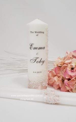 wedding-unity-ceremony-candles-If5F6