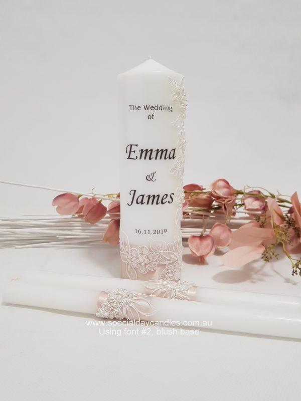 wedding-unity-ceremony-personalised-candles-I1f2F6