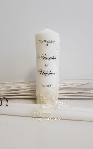 wedding-unity-set-ceremony-candles-I1f5F6(3pc)