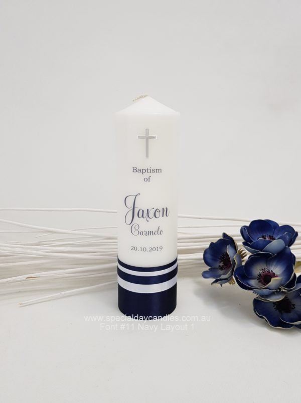 baptism-christening-candle-naming-day-boy-N37CthickF11F6L1