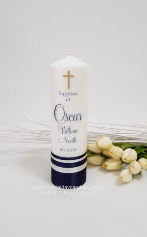 christening-baptism-candle-naming-day-boy-N37CthickF11F6L1
