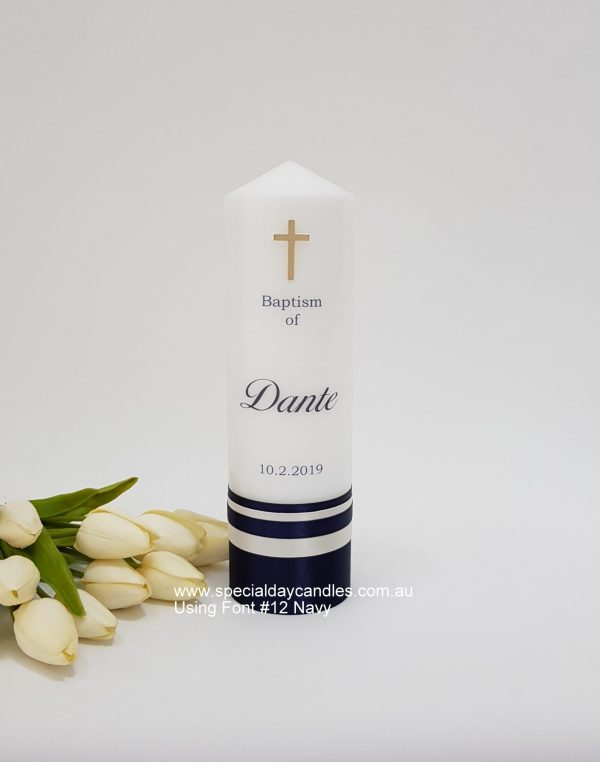 christening-baptism-candle-naming-day-boy-N37CthickF12F6