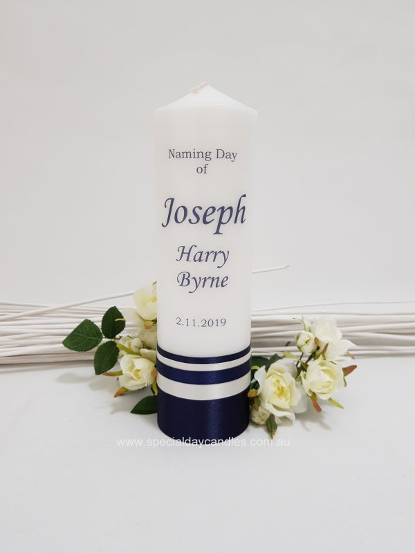 christening-baptism-candle-naming-day-boy-N37CthickF2F6L1