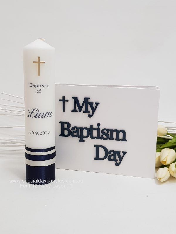 christening-baptism-candle-naming-day-boy-N37CthinF12F6L1