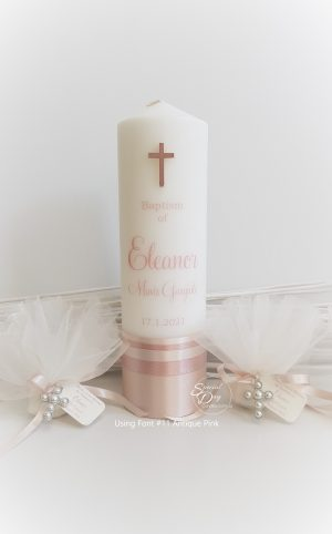 christening-baptism-naming-day-personalised-candle-N37BL1F11