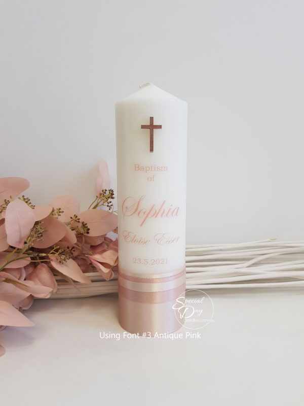 christening-baptism-naming-day-personalised-candle-N37BL1F3