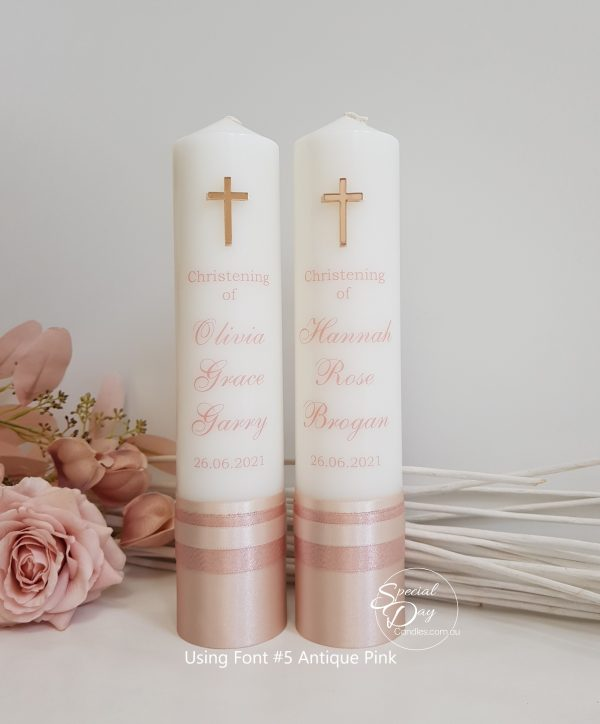 christening-baptism-naming-day-personalised-thin-candle-N37BL1F5