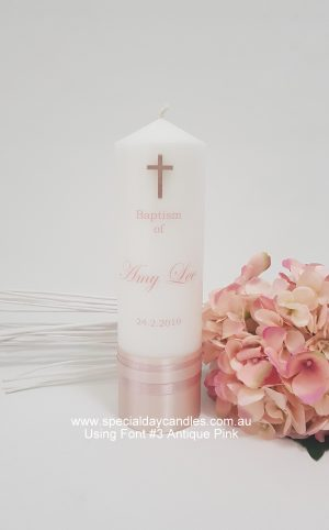 christening-baptism-namingday-candle-girl-N37BF3F6