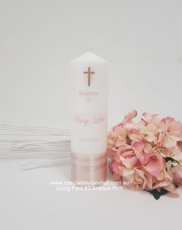 christening-baptism-namingday-candle-girl-N37BF3F6