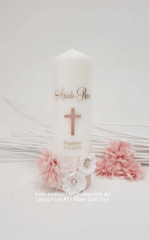 christening-baptism-namingday-candle-girl-N38AF11F6
