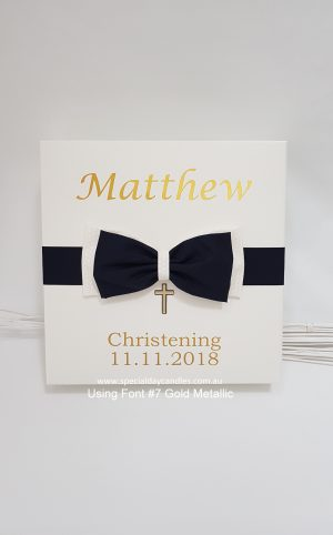 baptism-christening-namingday-keepsake-box-gold-n6Bf7