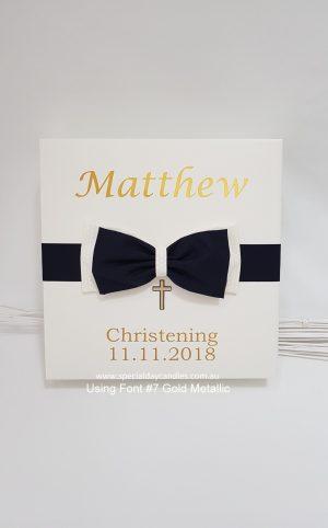 baptism-christening-namingday-keepsake-box-gold-n6Bf7