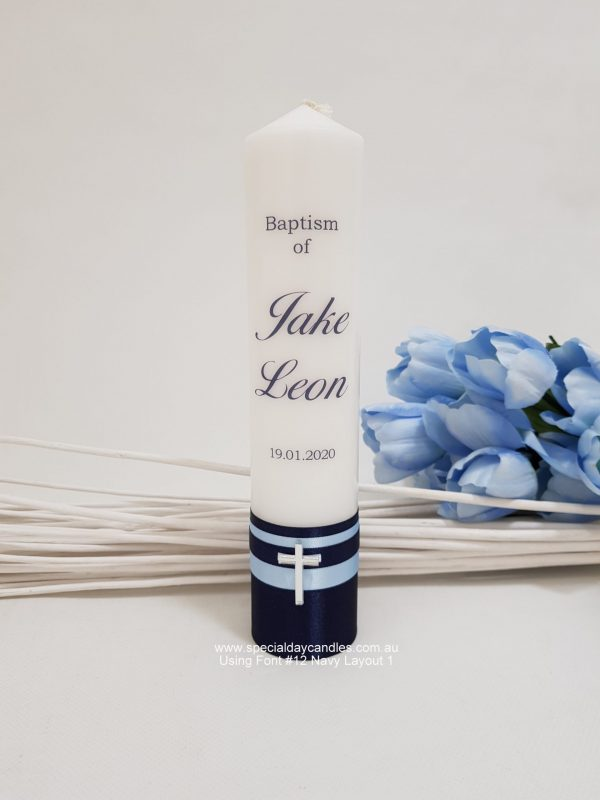 christening-baptism-namingday-personalised-pillar-candle-boy-N47F12L1THIN