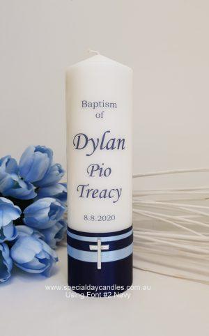 christening-baptism-namingday-personalised-pillar-candle-boy-N47F2L1THICK