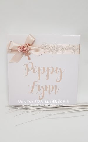 baptism-christening-wedding-keepsake-box-BOXN32-F10