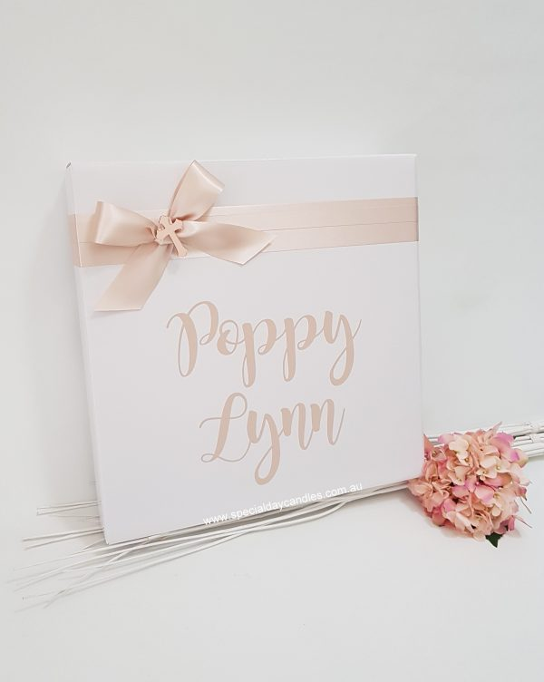 christening-baptism-namingday-keepsake-box-BOXN32-F10