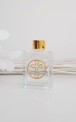 catholic-holy-orthodox-oil-bottle-water-bottle-btl017G100ml