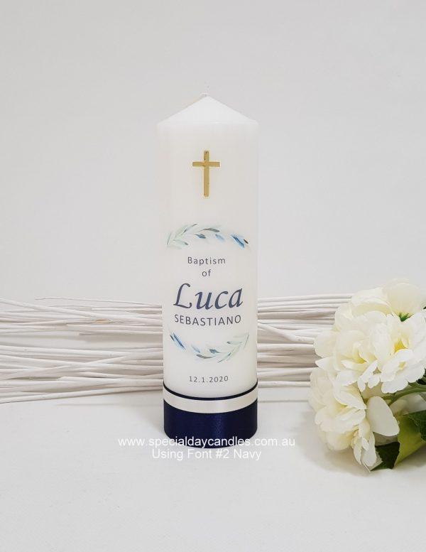 christening-baptism-naming-day-personalised-pillar-candle-N48AF2