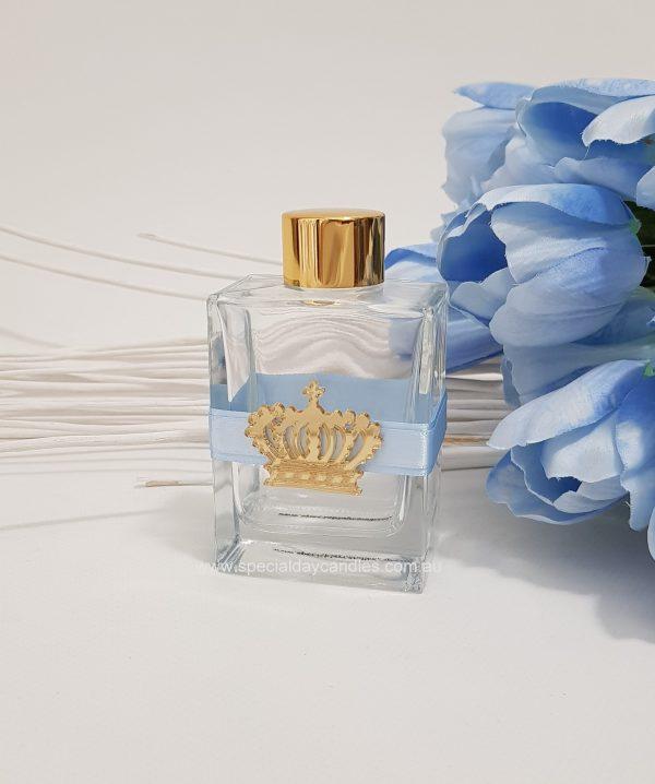 orthodox-oil-bottle-catholic-holy-water-bottle-baby-blue-btl011G100ml