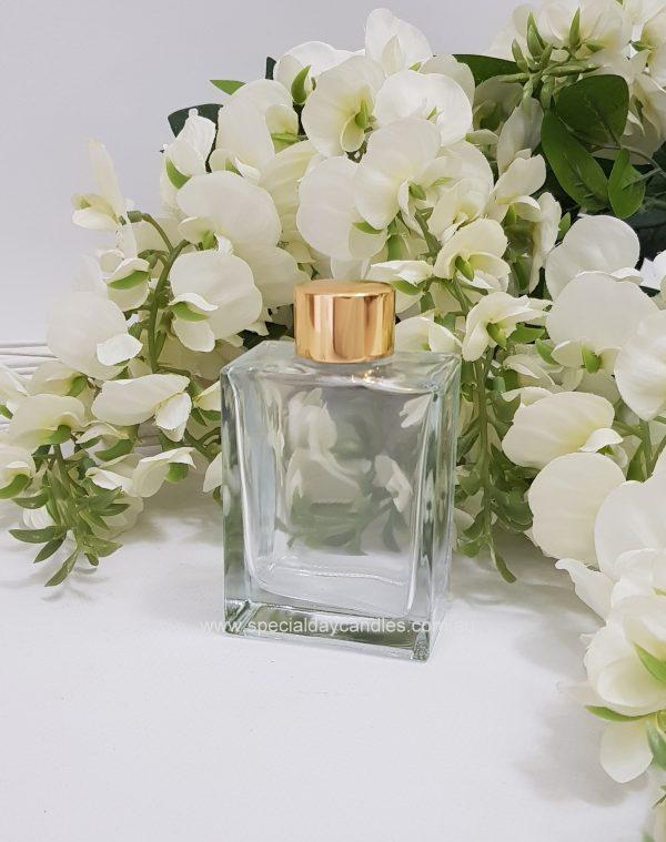 orthodox-oil-bottle-catholic-holy-water-bottle-btl001gold