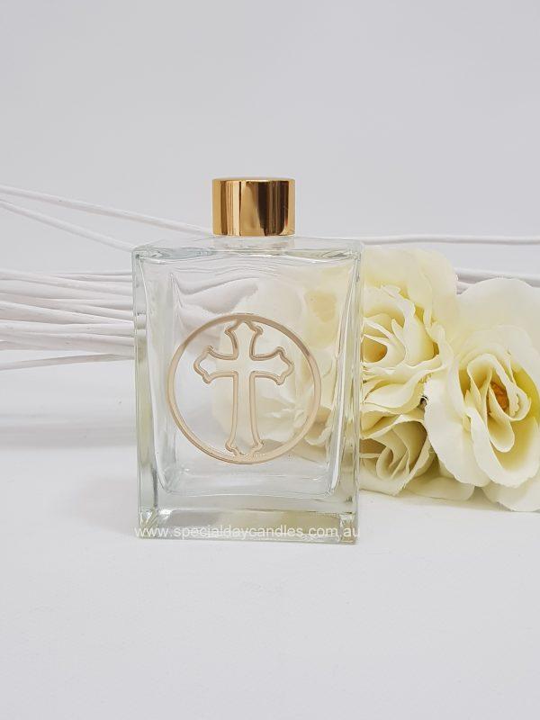 orthodox-oil-bottle-catholic-holy-water-bottle-btl017G100ml