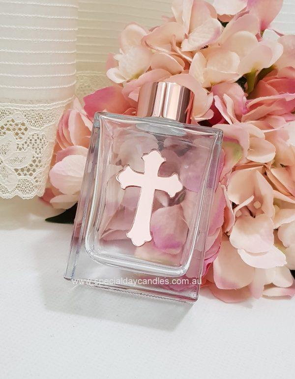 orthodox-oil-bottle-catholic-holy-water-bottle-btl018RG100ml
