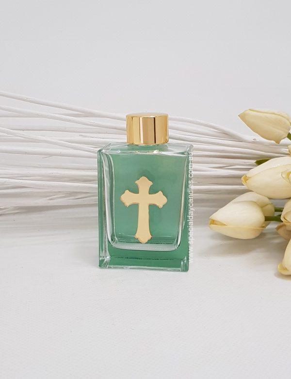 orthodox-oil-bottle-catholic-holy-water-bottle-baby-gold-green-btl18GG