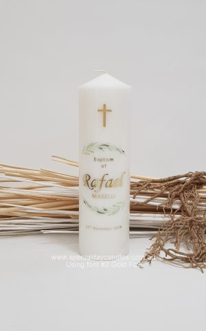 baptism-christening-namingday-personalised-candle-foil-N49F2