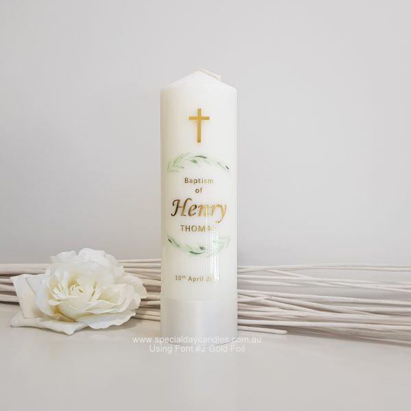 baptism-christening-namingday-personalised-candle-foil-N49F2F14