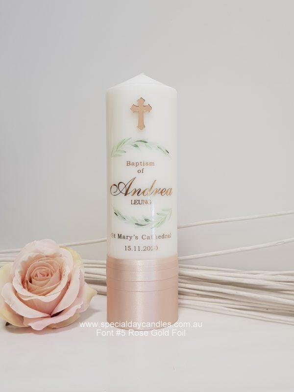 baptism-christening-namingday-personalised-candle-rose-gold-N51F5