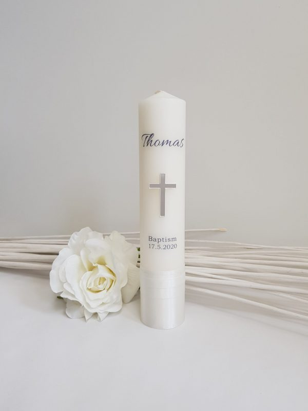 baptism-christening-personalised-candle-naming-day-boy-girl-thin-N37E-F13-L2