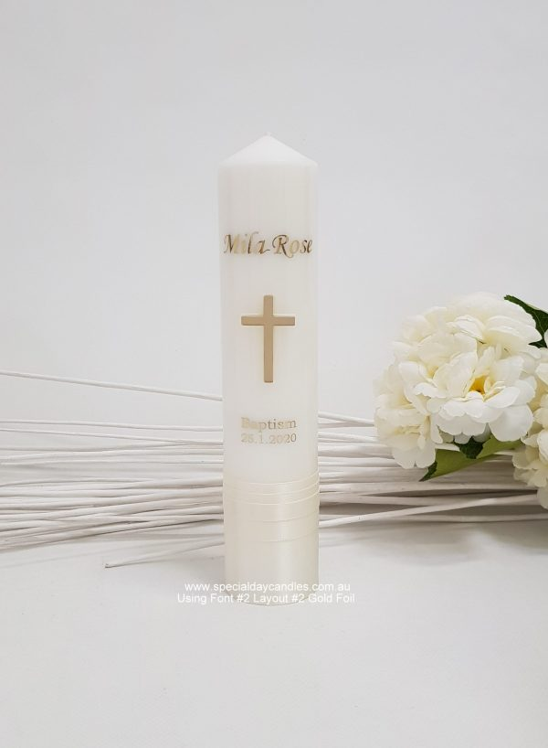 baptism-christening-personalised-candle-naming-day-boy-girl-thin-N37E-F2-L2