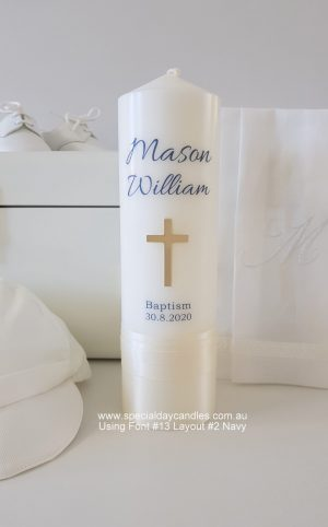 baptism-christening-personalised-pillar-candle-naming-day-boy-girl-thick-N37E-F13-L2