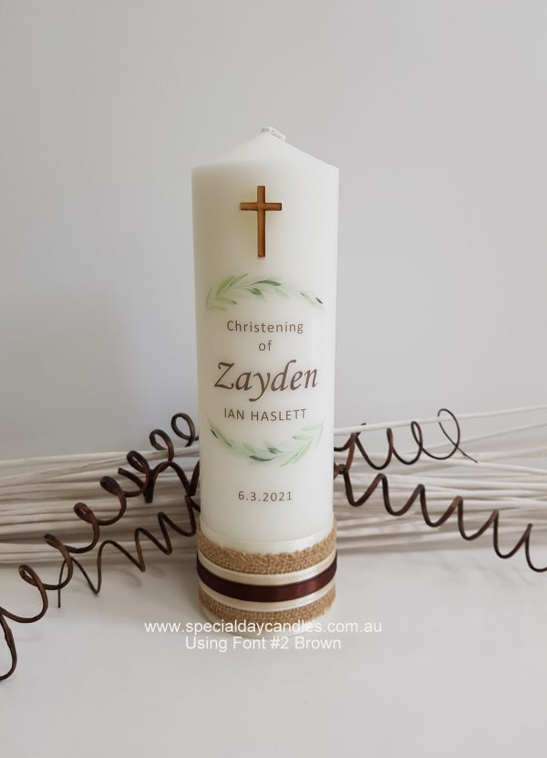 christening-baptism-naming-day-personalised-candle-N50F2