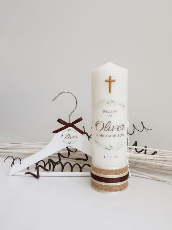 christening-baptism-namingday-personalised-candle-N50F13