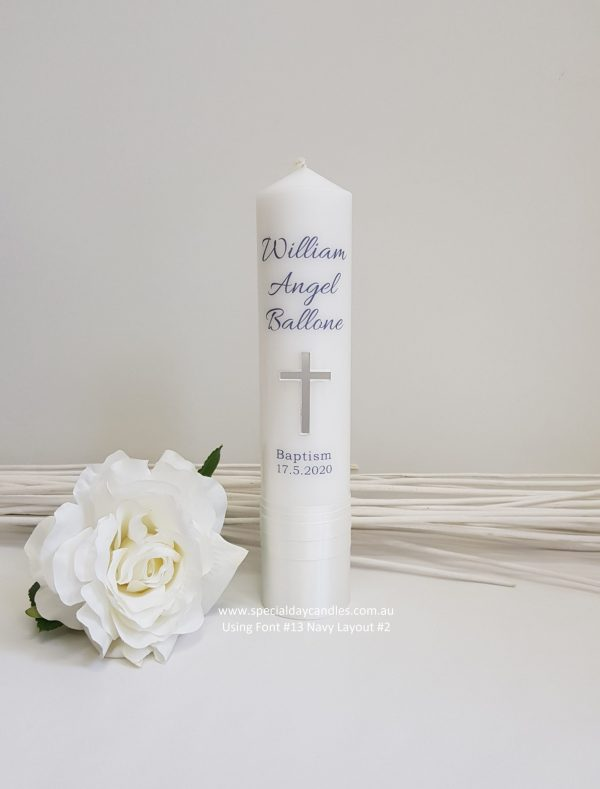 christening-baptism-personalised-candle-naming-day-boy-girl-thin-N37E-F13-L2